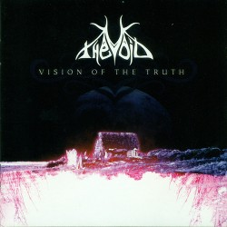 THE VOID - Vision of the...