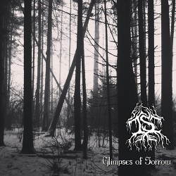 IS - Glimpses of Sorrow...