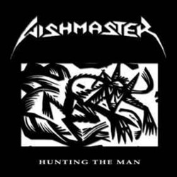 WISHMASTER - Hunting the...