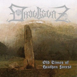 DHAUBGURZ - Old Times of...