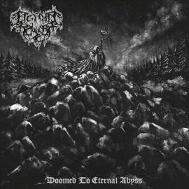 ETERNAL ABYSS - Doomed To...