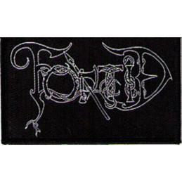EVNAR - E.V.N.A.R. CD