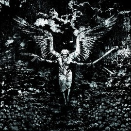 UNSALVATION - Swansong Of...