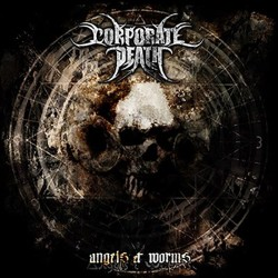 CORPORATE DEATH - Angels &...