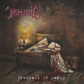 INCREMATE - Prospect Of...