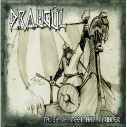 DRAUGUL - Tales of Loot and...
