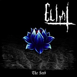 ELIMI - The Seed MCD