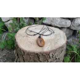 LUTOWRAT - Lead by the Wolf CD