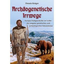 ACEPHALA - Infraction...