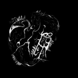 Moloch - A journey to the...