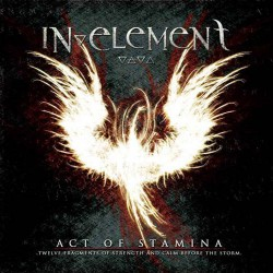 IN ELEMENT - Act of...