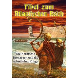 ADAMAS - Evil all it's CD