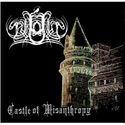 RISE IN HATRED - Castle of...