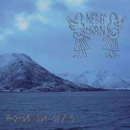 AKASHAH - Taran CD