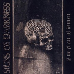 SIGNS OF DARKNESS - The...