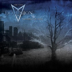 THE NEW DOMINION - and...