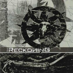 THE RECKONING -...