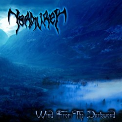 TORTURER - Wind from the...