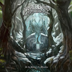 TROLLBAND - In the Shadow...