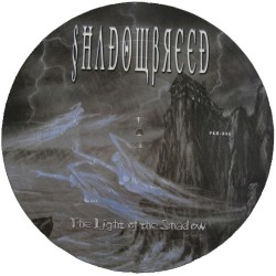 SHADOWBREED - The light of...
