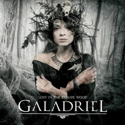 GALADRIEL - Lost In The...